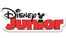 Disney Jr.