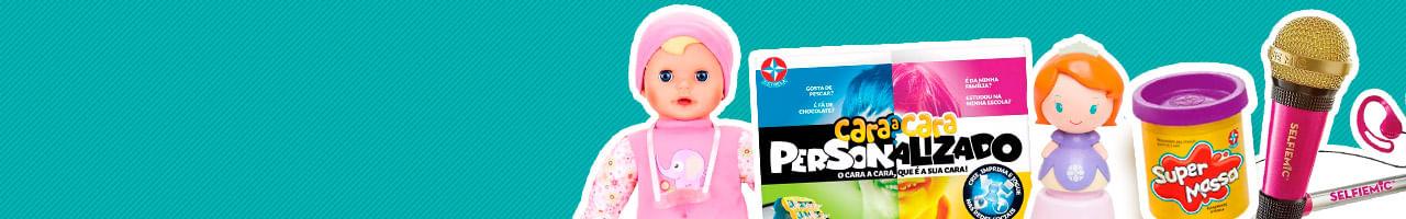 9e131bfc070f8 Brinquedos em Promoção - Brinquedos Estrela