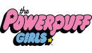 Destaque meninas super poderosas