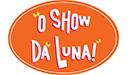 Show da Luna