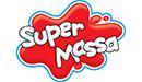 Super Massa