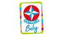 Estrela Baby