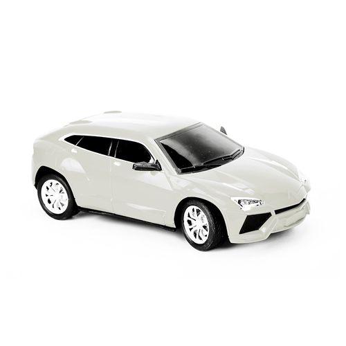 Veiculo-Carrinho-de-Controle-Remoto-Supremus-Deluxe-Branco-Produto-Estrela