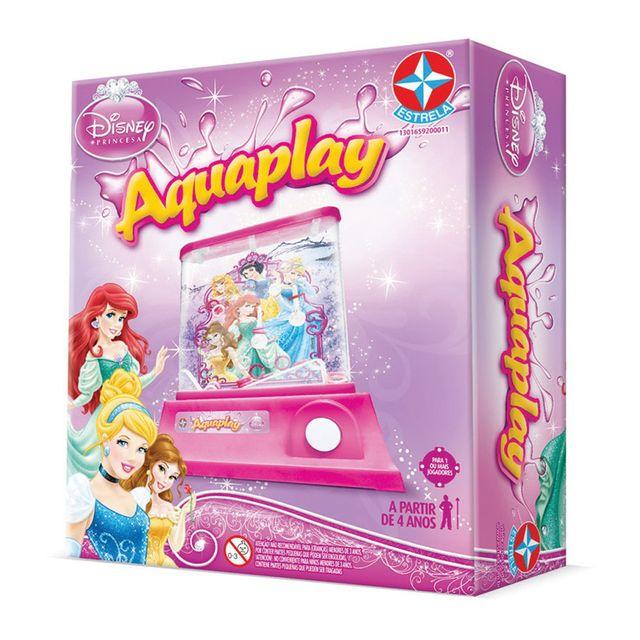 Jogo-Aquaplay-Princesas-Disney-Embalagem-Estrela