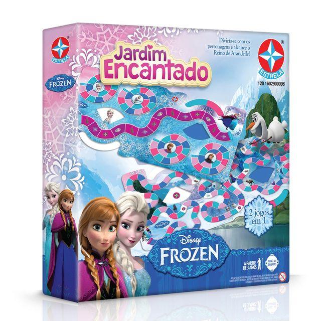 Jogo-Jardim-Encantado-Frozen-Embalagem-Estrela