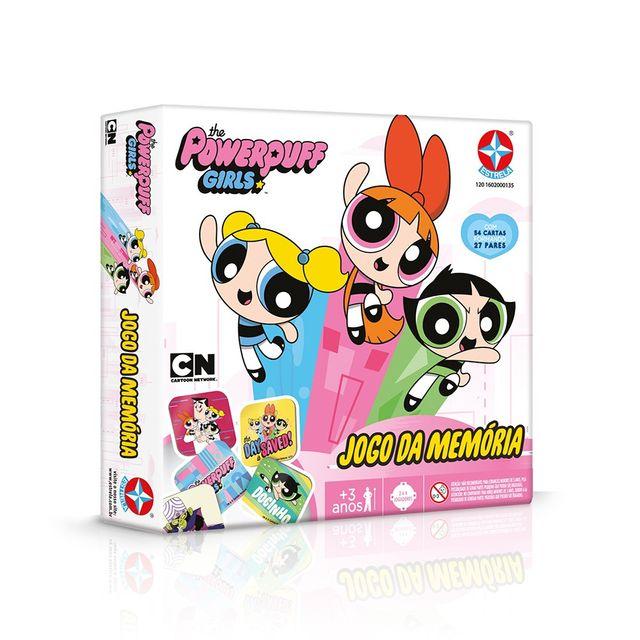 Jogo-da-Memoria-As-Meninas-Super-Poderosas-Embalagem-Estrela