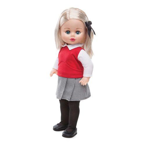 Boneca-Look-Fashion-Mel-48-cm-Produto-Estrela