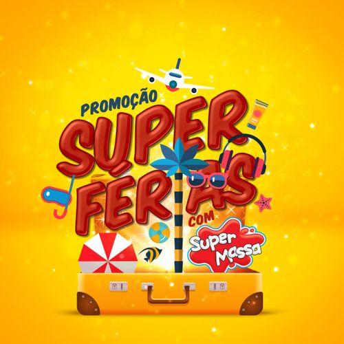 Promocao-Super-Ferias-Super-Massa