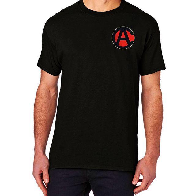 Camiseta-Comandos-em-Acao-Preta-Produto-Estrela