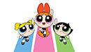 As Meninas Super Poderosas
