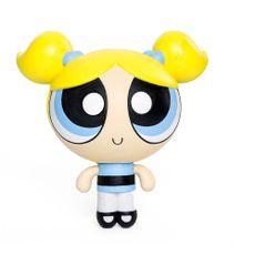 Boneca Lindinha As Meninas Super Poderosas 25 cm frente Produto Estrela
