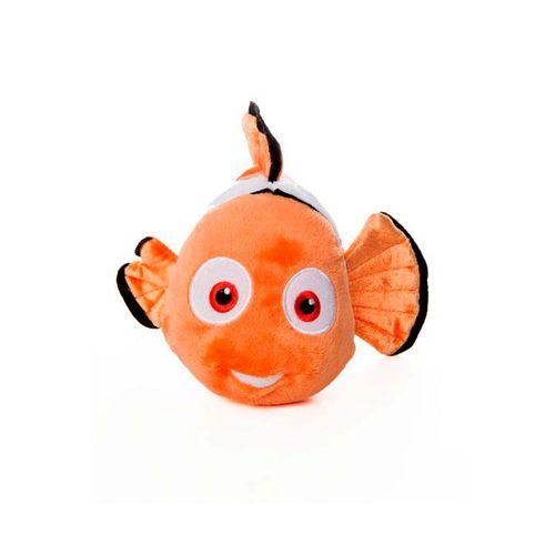 Pelúcia Nemo 28 cm frente Produto Estrela