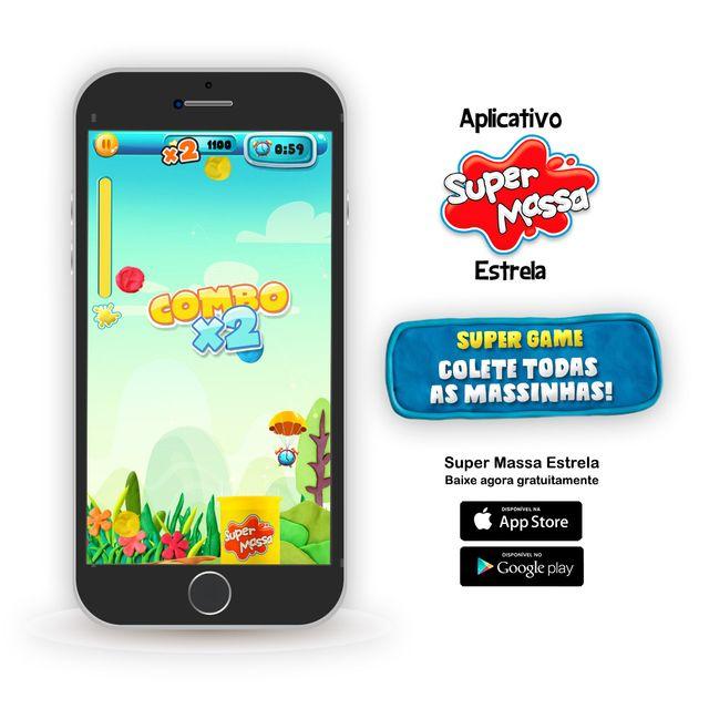 Super-Game-Super-Massa-aplicativo-Estrela