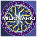 Quem quer ser um milionário