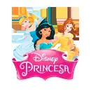 Princesa Disney