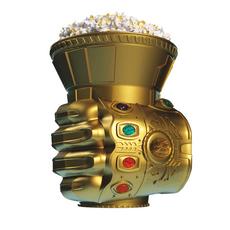Balde-de-Pipoca-Thanos