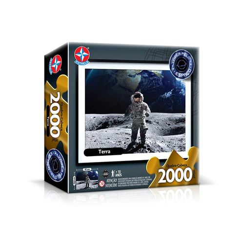 Quebra-Cabeca-Terra-2000-pecas-Embalagem-Estrela