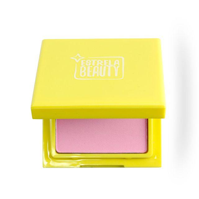 Blush-Compacto-Rosinha-Todo-dia-aberto-Produto-Estrela-Beauty