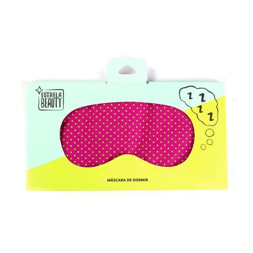 Mascara-de-Dormir-Melancia-Embalagem-Estrela-Beauty