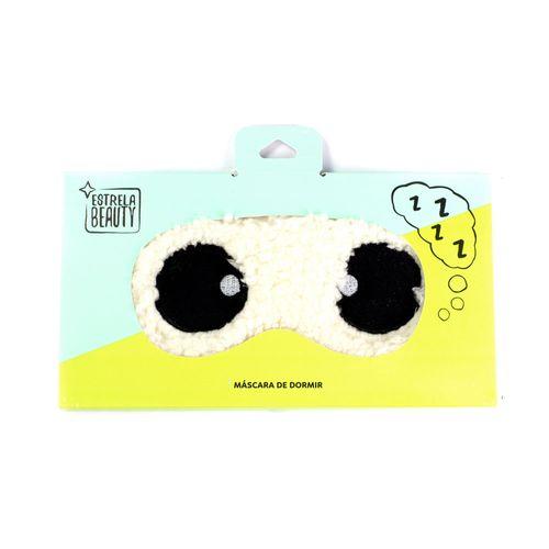Mascara-de-Dormir-Panda-Embalagem-Estrela-Beauty
