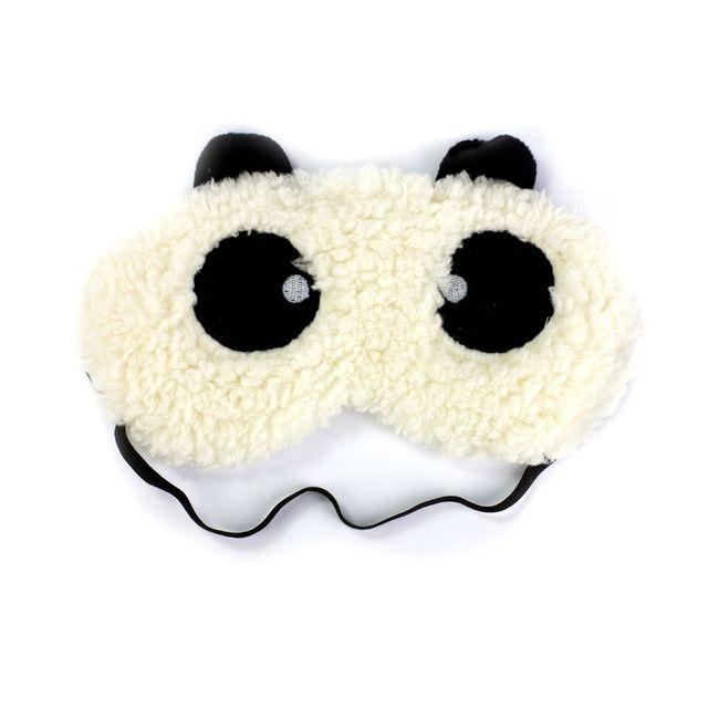 Mascara-de-Dormir-Panda-Produto-Estrela-Beauty