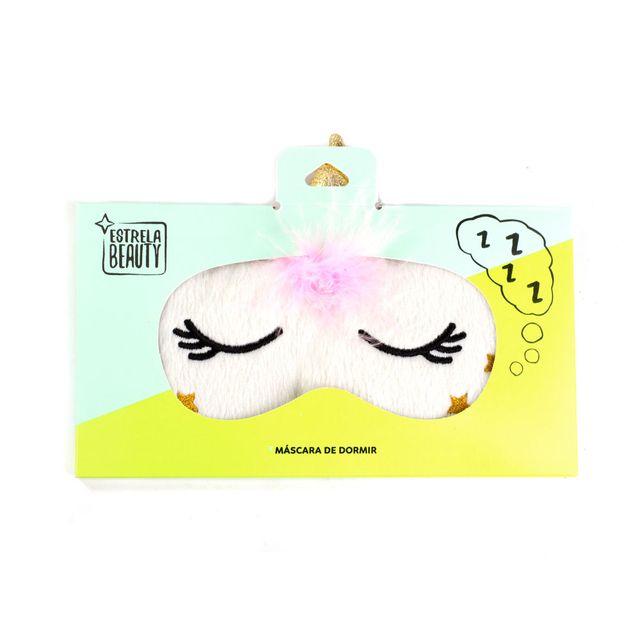 Mascara-de-Dormir-Unicornio-Embalagem-Estrela-Beauty