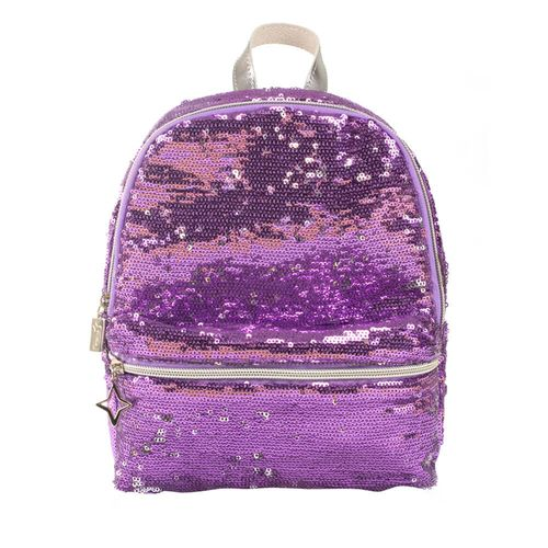 Mochila-Paete-Roxo-frente-Produto-Estrela-Beauty