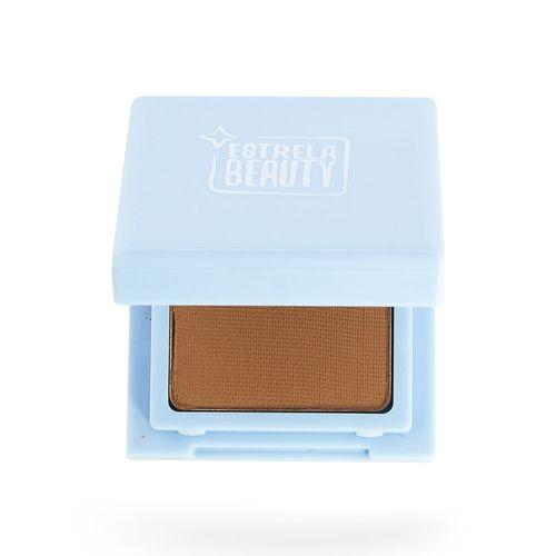 Sombra-compacta-Chocolate-aberta-Produto-Estrela-Beauty