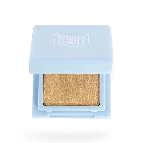 Sombra-compacta-Douradao-aberta-Produto-Estrela-Beauty