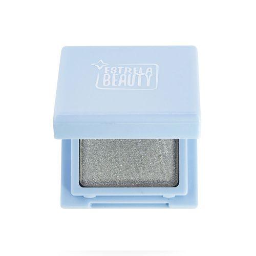 Sombra-compacta-Prata-Pura-aberta-Produto-Estrela-Beauty