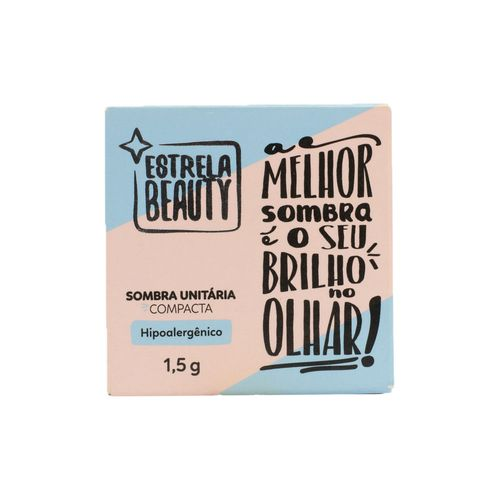 Sombra-compacta-Prata-Pura-Embalagem-Estrela-Beauty
