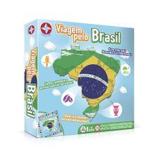 Jogo-Viagem-pelo-Brasil---Estrela
