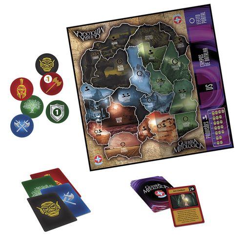 Jogo-Guerra-Mitologica---Estrela