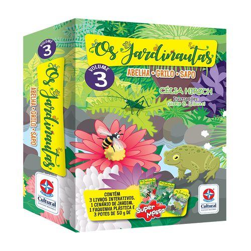 Livro-Os-Jardinautas-Vol3