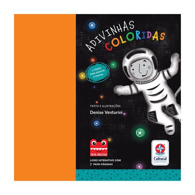 Livro-Adivinhas-Coloridas-Estrela-Cultural-01