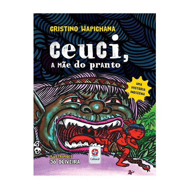 Livro-Ceuci-a-Mae-do-Pranto-estrela-cultural