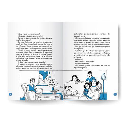 Livro-Um-Cachorro-Chamado-Roberto-Estrela-Cultural-01