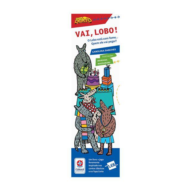 Livro-Vai-Lobo-Voce-na-Aventura-Estrela-Cultural