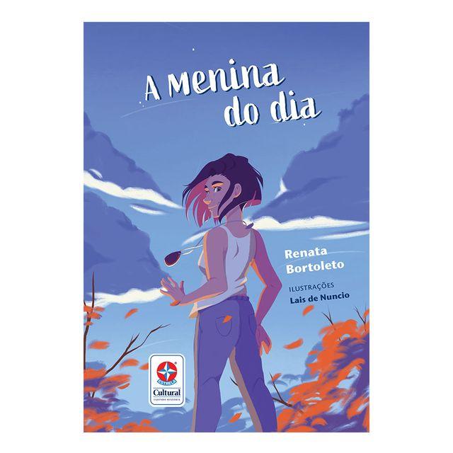 Livro-Menina-Dia-Nossa-lingua-Nossa-Gente-Estrela-Cultural