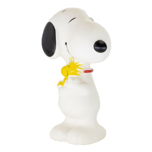 Snoopy-e-Woodstock---Estrela