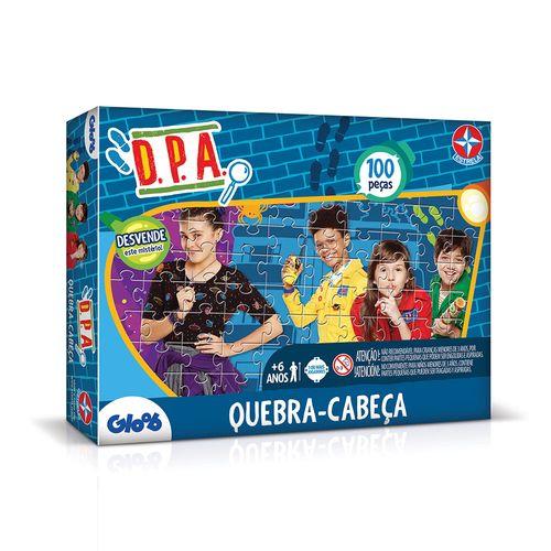 Quebra-Cabecas-DPA-100-Pecas