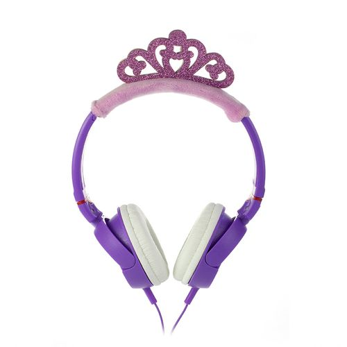 Fone-de-Ouvido-Princesa-Estrela-Beauty