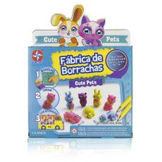 Fabrica-de-Borrachas-Cute-Pets
