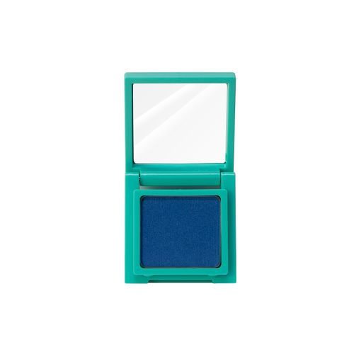 Sombra-Azul-Docura