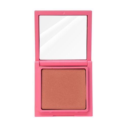 Blush-Compacto-Ouro-Rosa