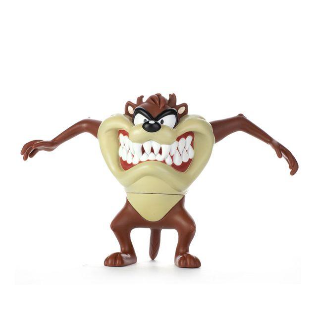Boneco-Taz-em-vinil