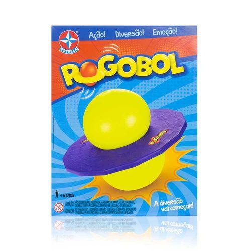 Pogobol-Roxo-e-Verde