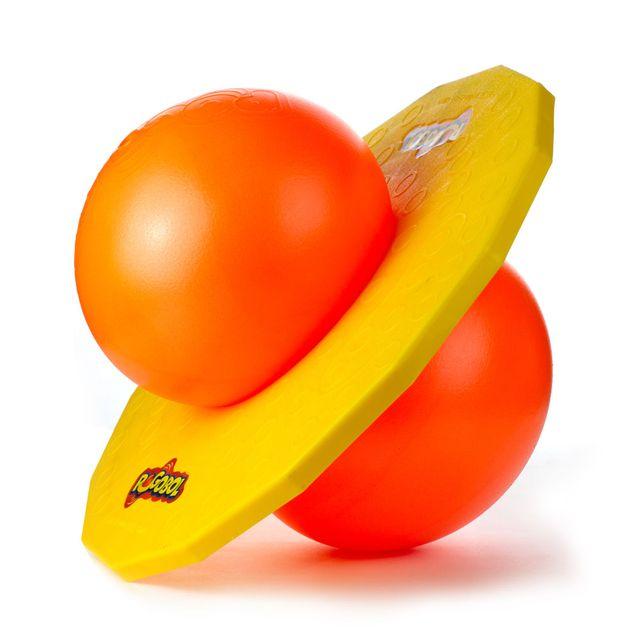 Pogobol-Amarelo-e-Laranja