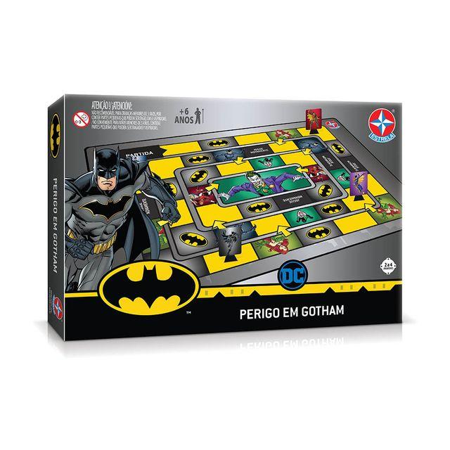 Jogo-Perigo-em-Gotham