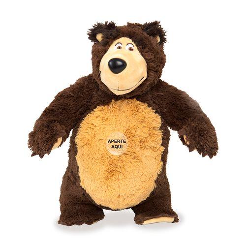 Pelucia-Urso-com-som-Masha-e-o-Urso